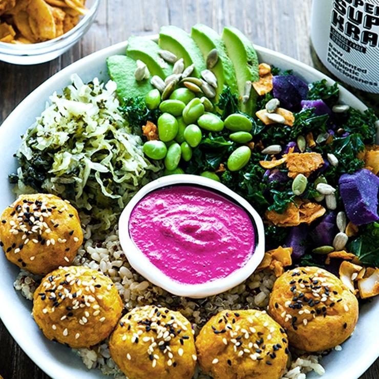 Japanese+Style+Macrobiotic+Bowl.jpg