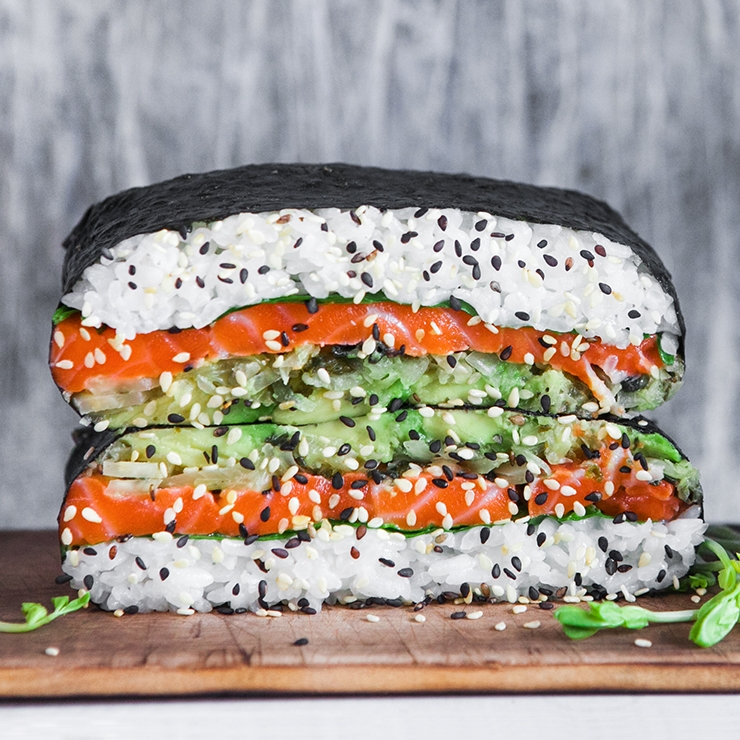 Salmon+Sushi+Sandwich+-+Large.jpg