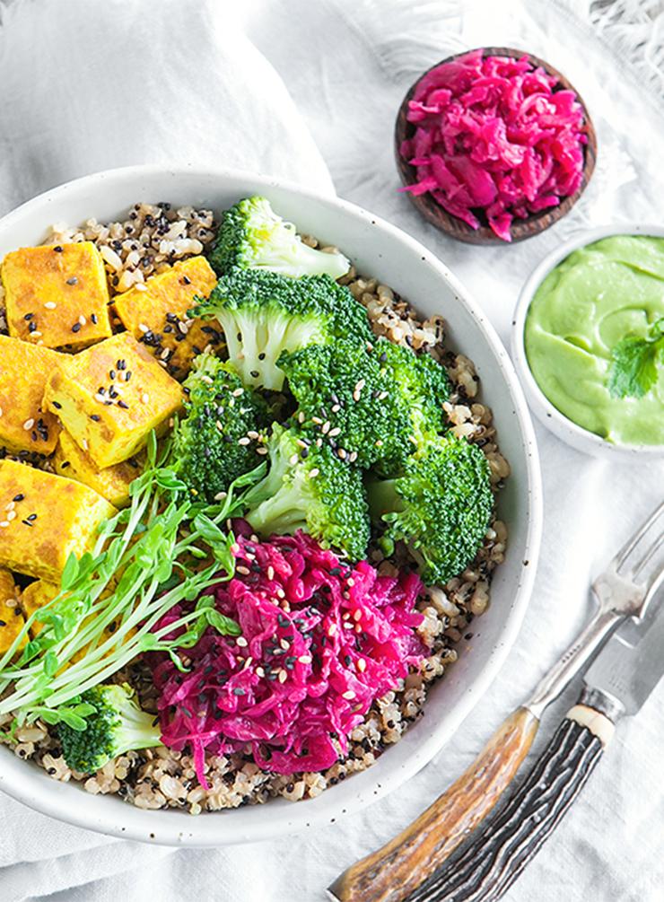 Turmeric Tofu Nourish Bowl – Large.jpg