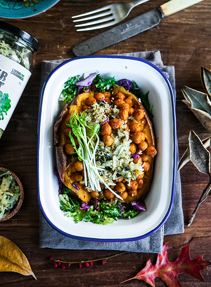 Baked Kumara with Smoked Chickpeas – Large.jpg