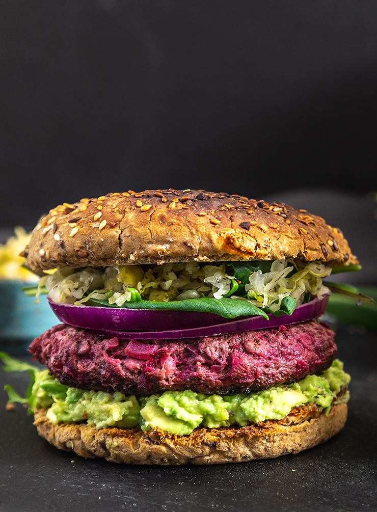 Paleo Beetroot Burger – Large.jpg