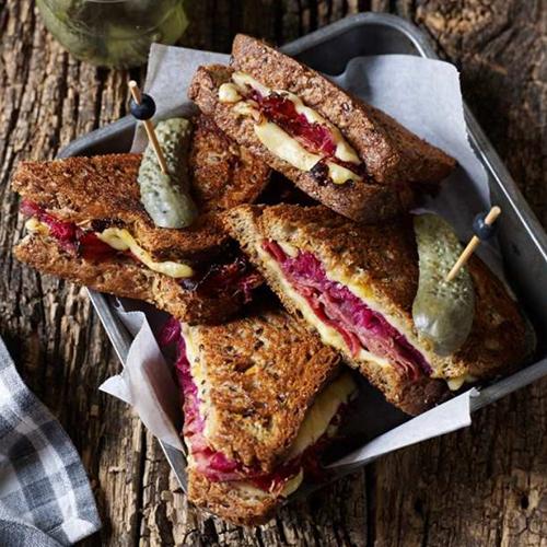 Reuben+Sandwich–+Small.jpg