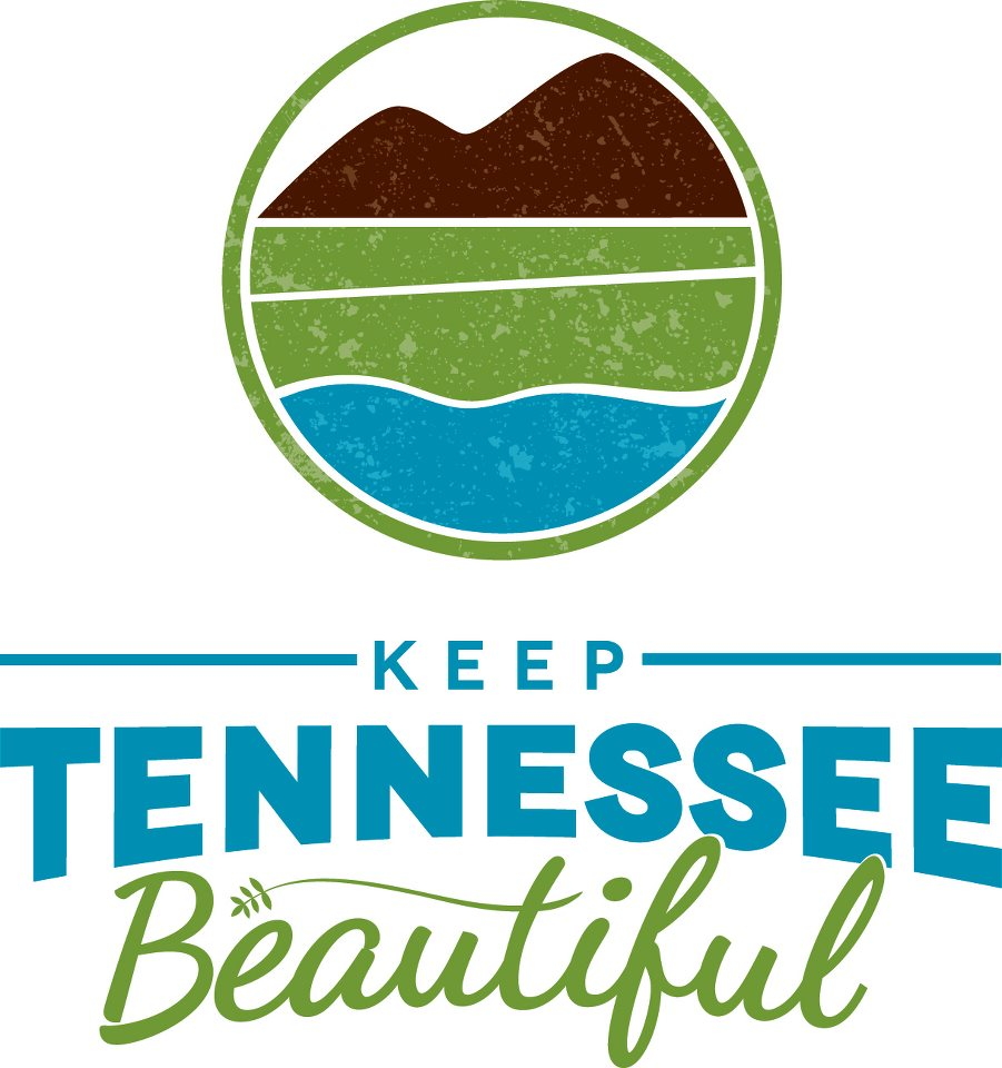 502204e651ea2-Keep Tennessee Beautiful.jpg