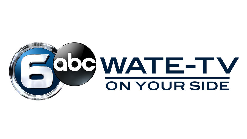 WATE LOGO Long Blue Type_1516648874497.jpg_32386703_ver1.0_1280_720.jpg