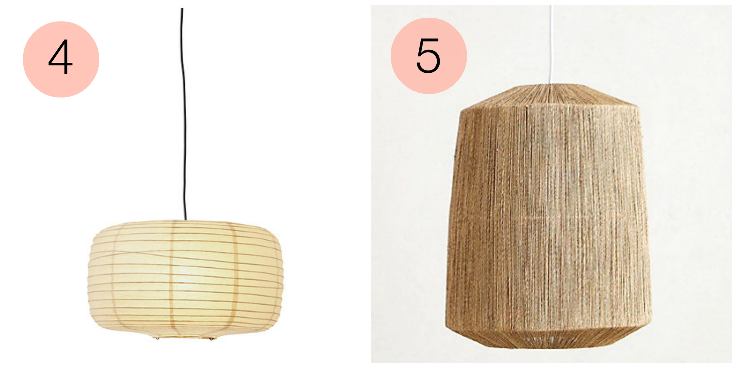 Domsjo Sink Non Ikea Cabinet ~ IKEA lamps ideas for refreshing and refurbishing — I Like That Lamp