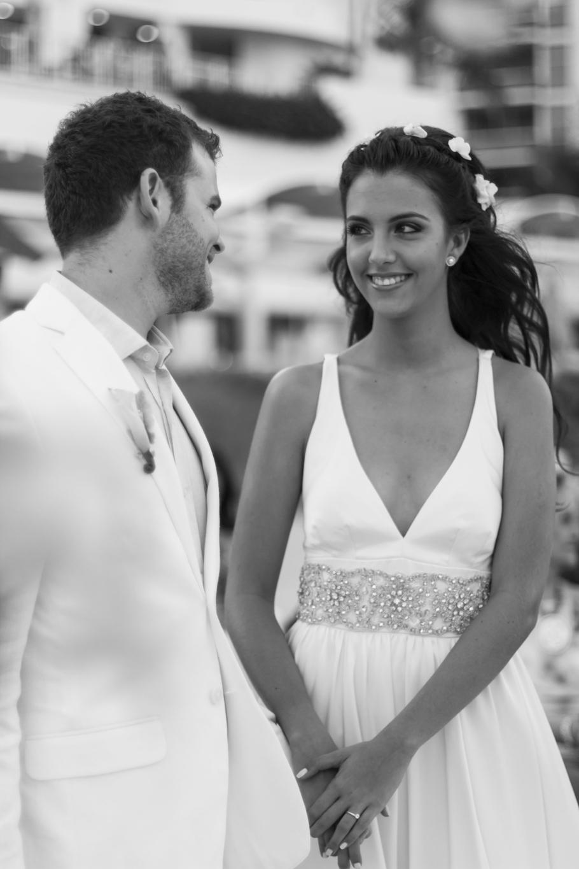 cheap-wedding-photographer-miami-2.JPG