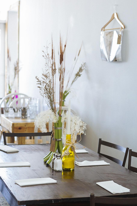 via-emilia-italian-restaurant-miami_3.jpg
