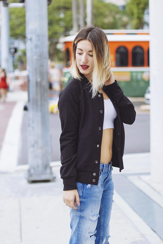 miami-fashion-bloggers_5.jpg