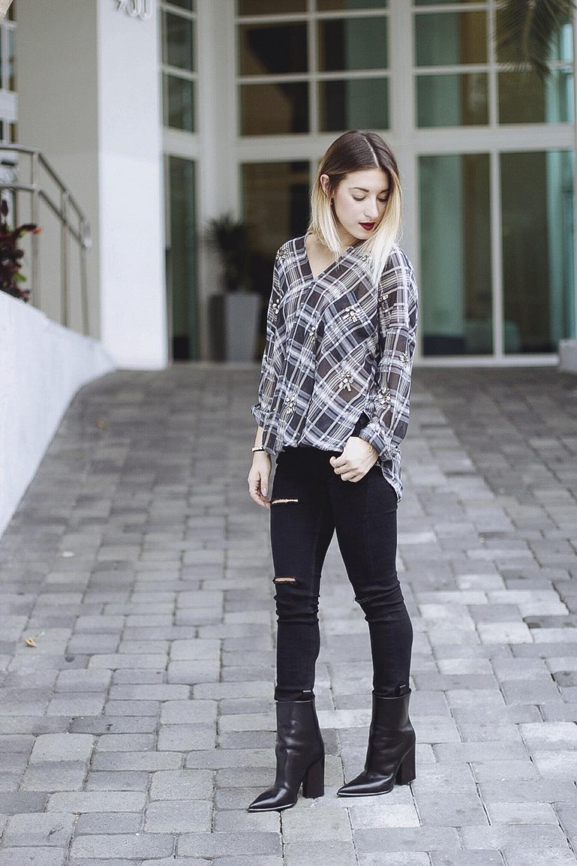 miami-fashion-bloggers_10.jpg