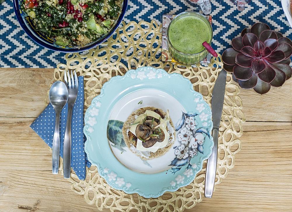 food-photography-miami_8.jpg