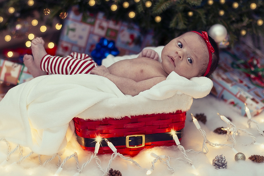 newborn-photography_12.jpg