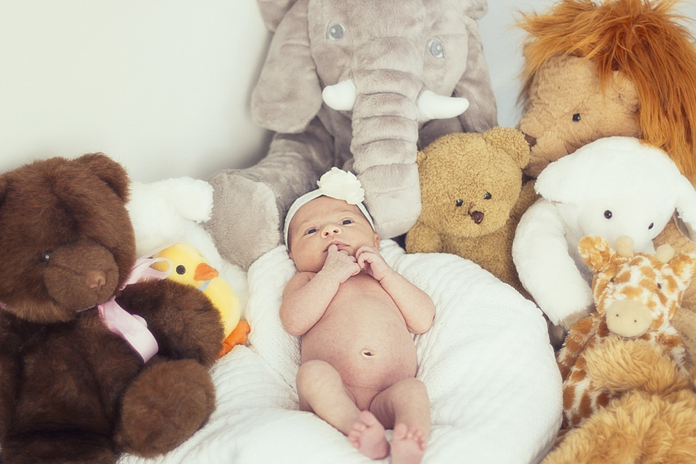 newborn-photography_10.jpg