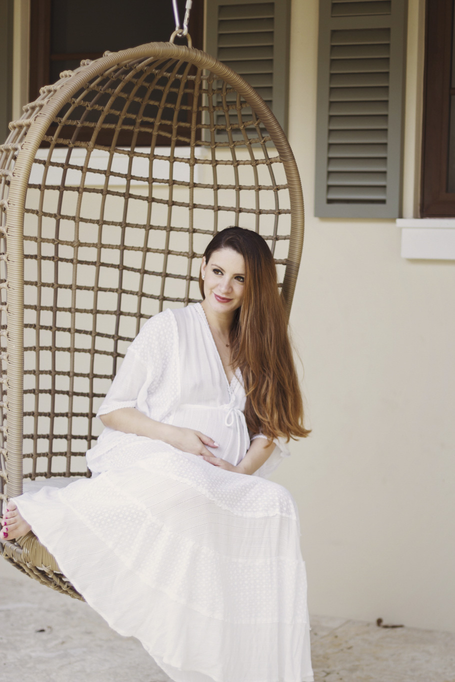 maternity-photography-miami_5.jpg