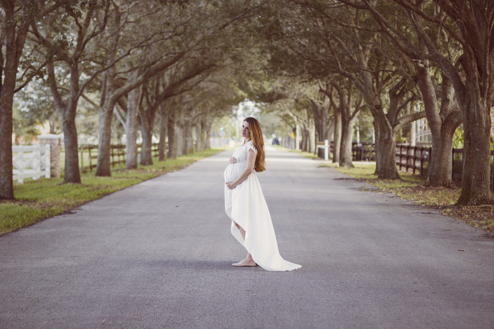 maternity-photography-miami_8.jpg