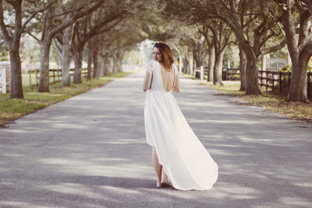 maternity-photography-miami_1.jpg