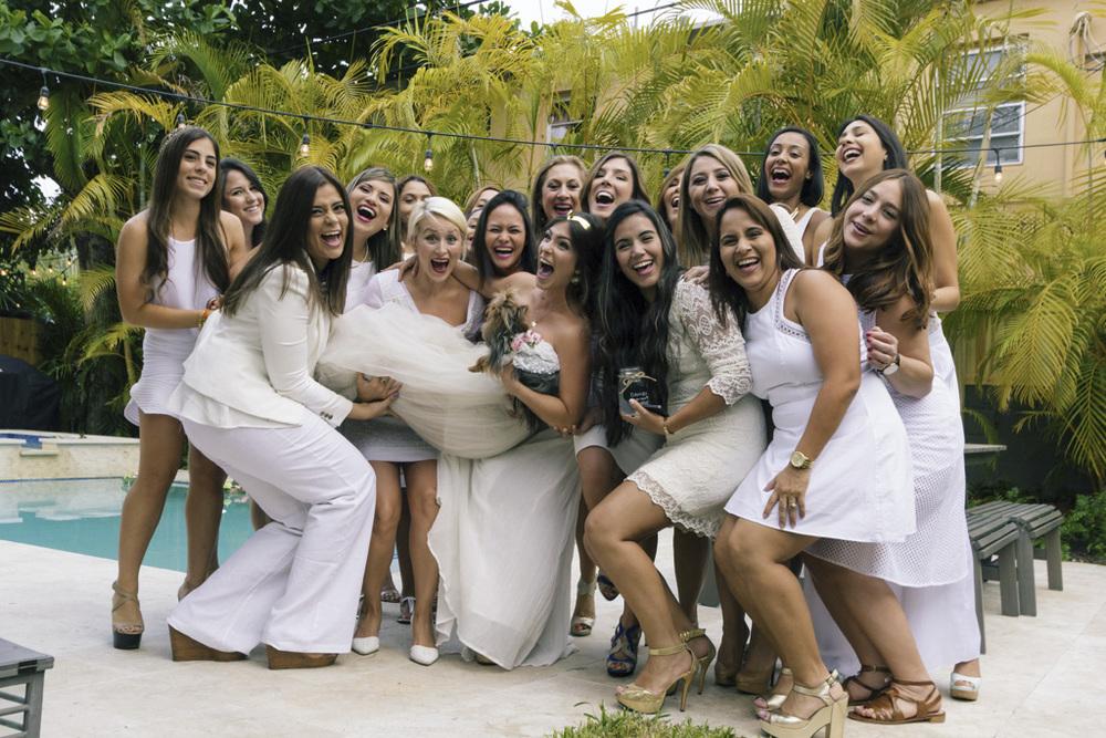 miami-wedding-photographer_5.jpg