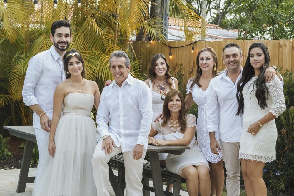 miami-wedding-photographer_3.jpg