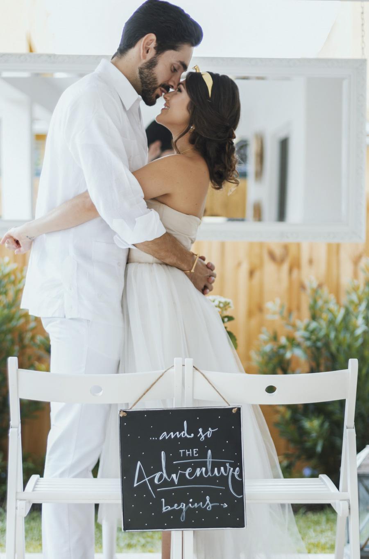 miami-wedding-photographer_4.jpg