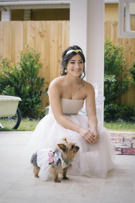 miami-wedding-photographer_8.jpg