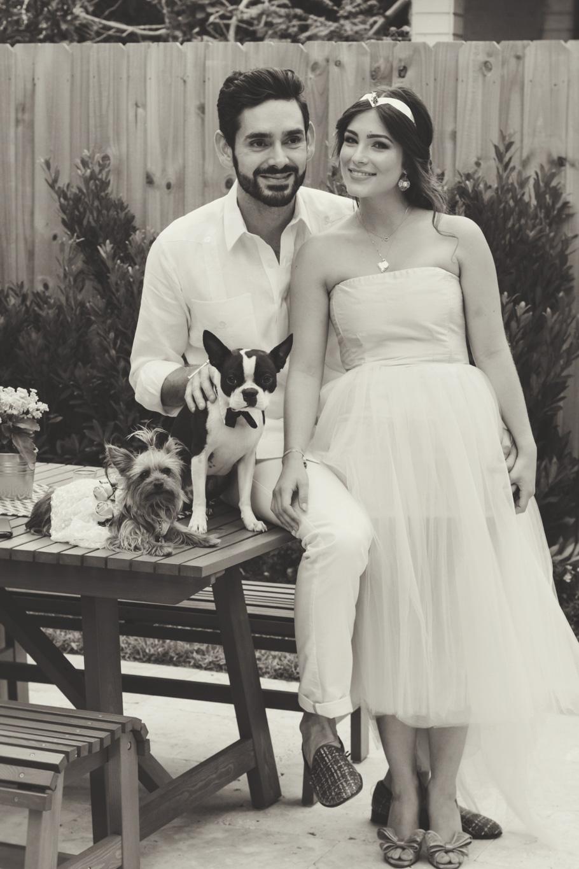 miami-wedding-photographer_9.jpg