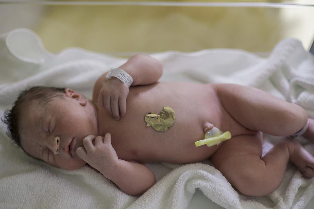 birth-photography_3.jpg