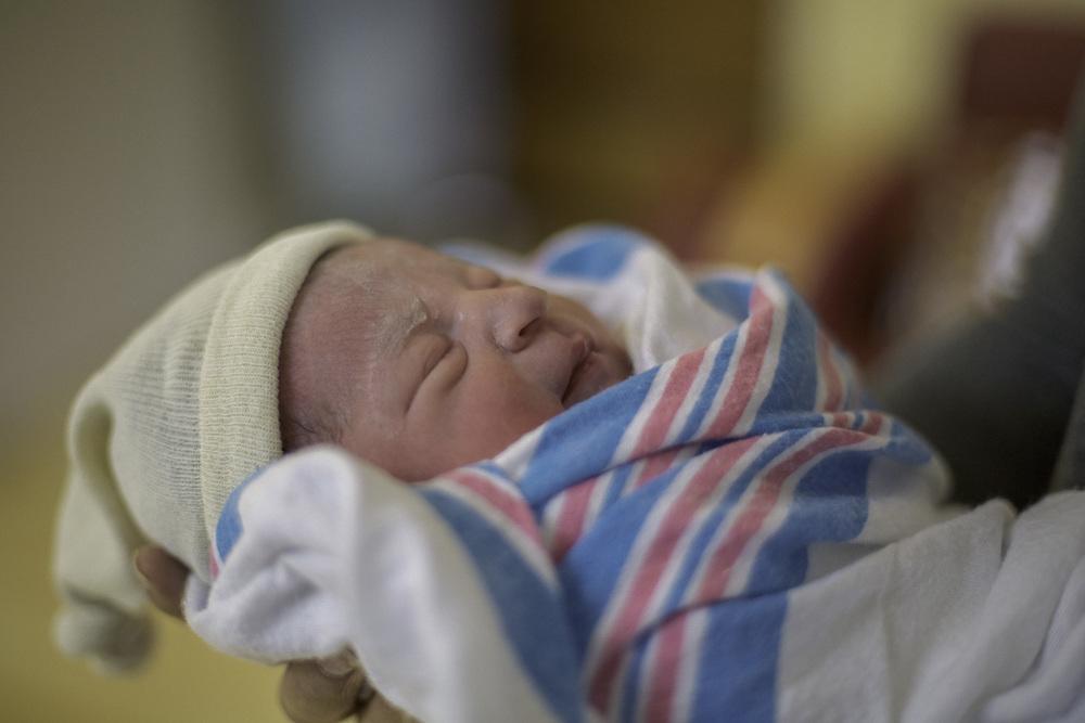 birth-photography_9.jpg