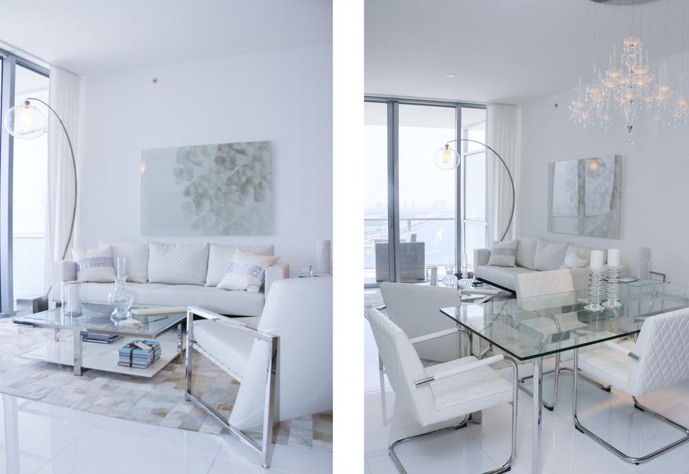 real-estate-photographer.jpg