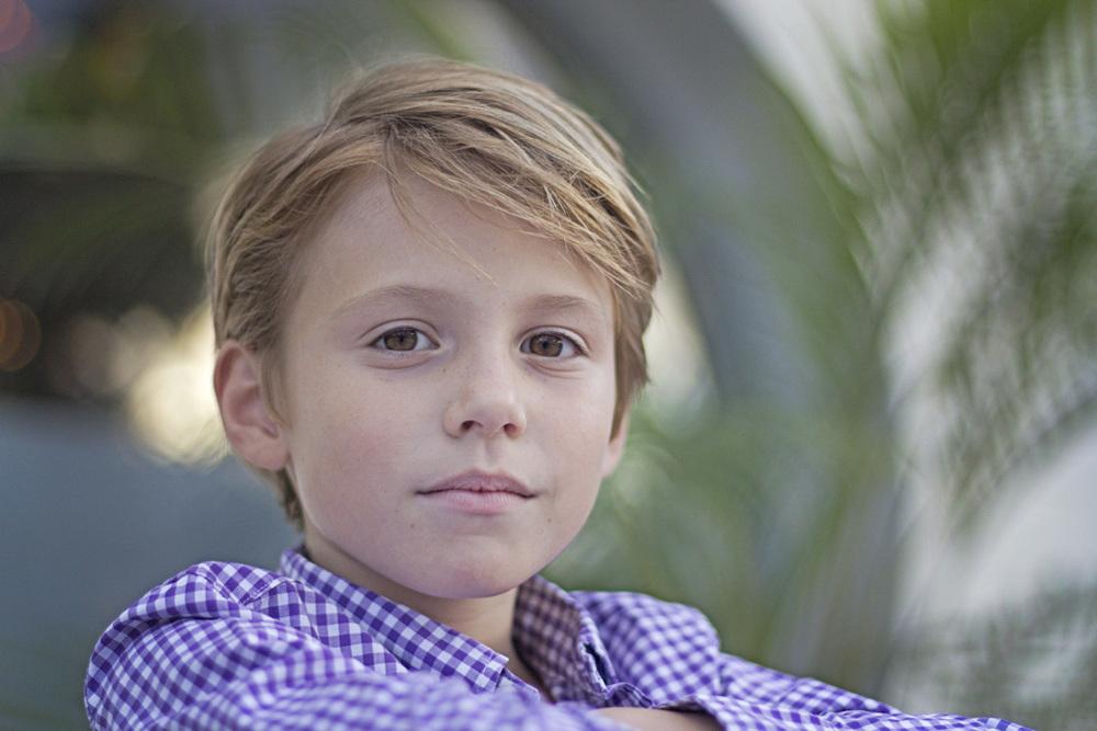 kids-photography_12.jpg