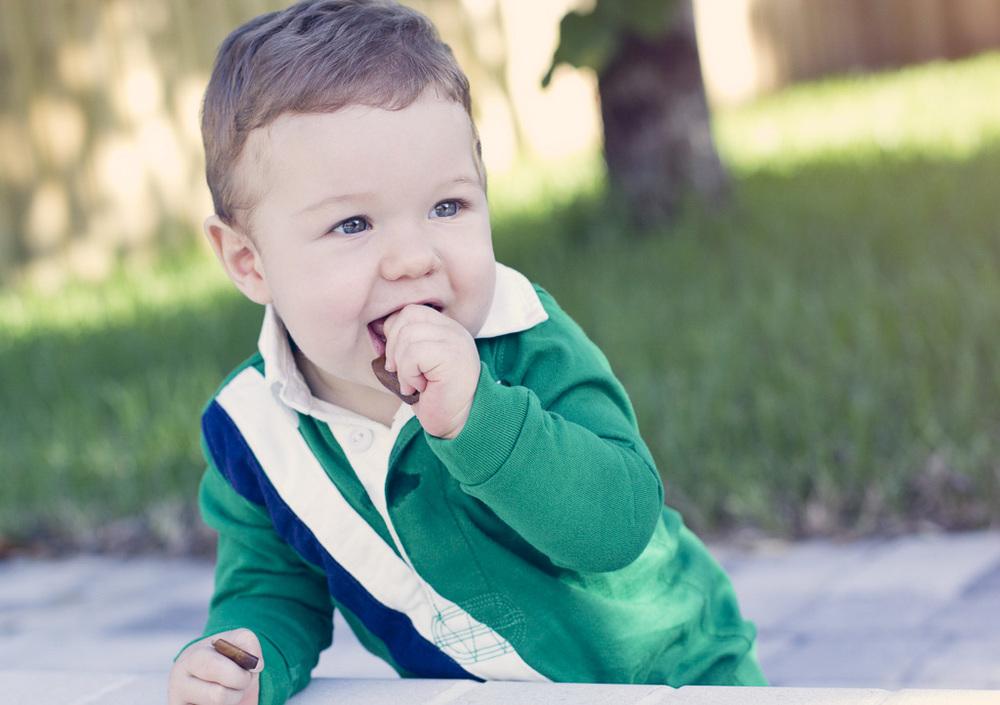 kids-photography_16.jpg