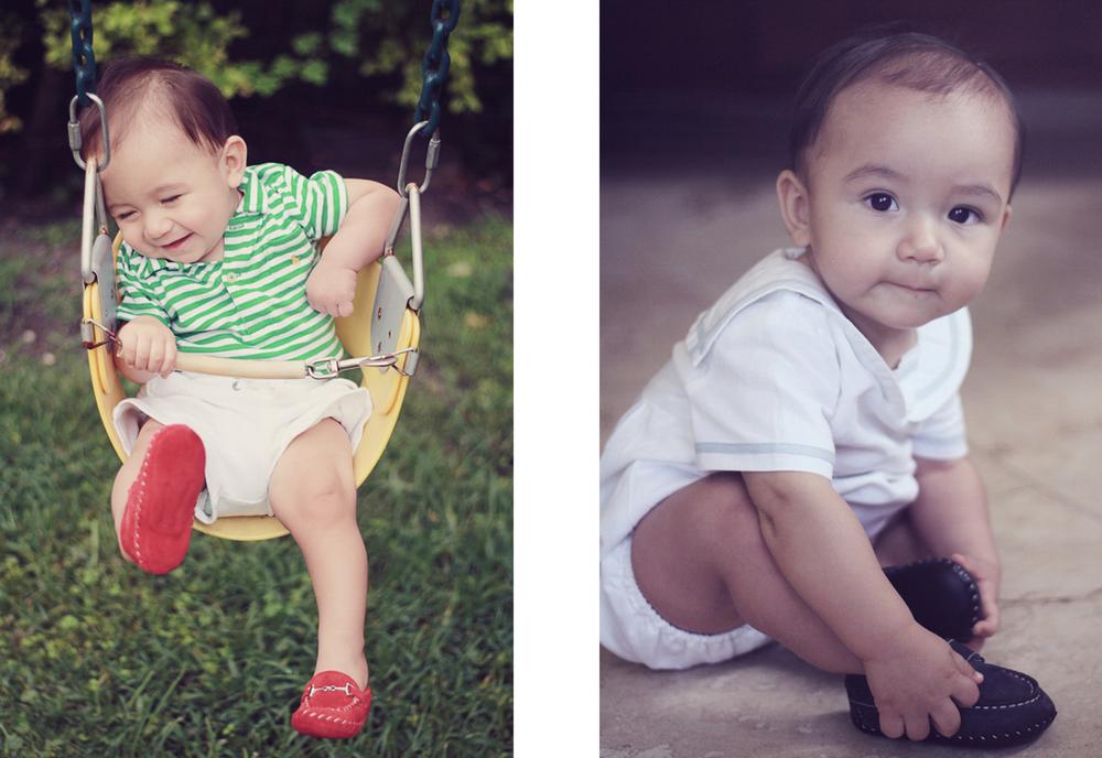 kids-photography_21.jpg