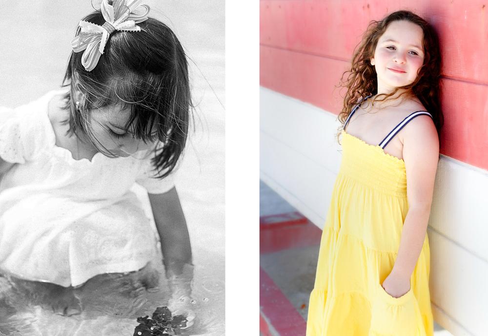 kids-photography_22.jpg