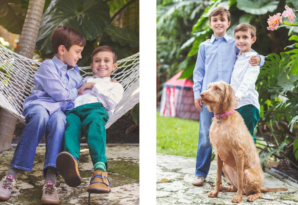 kids-photography_23.jpg