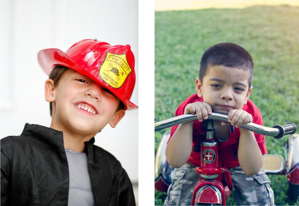kids-photography-24.jpg