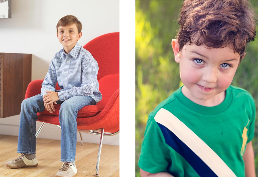 kids-photography-25.jpg