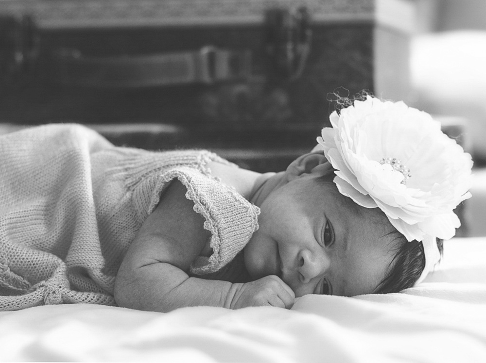 newborn-photography_1.jpg