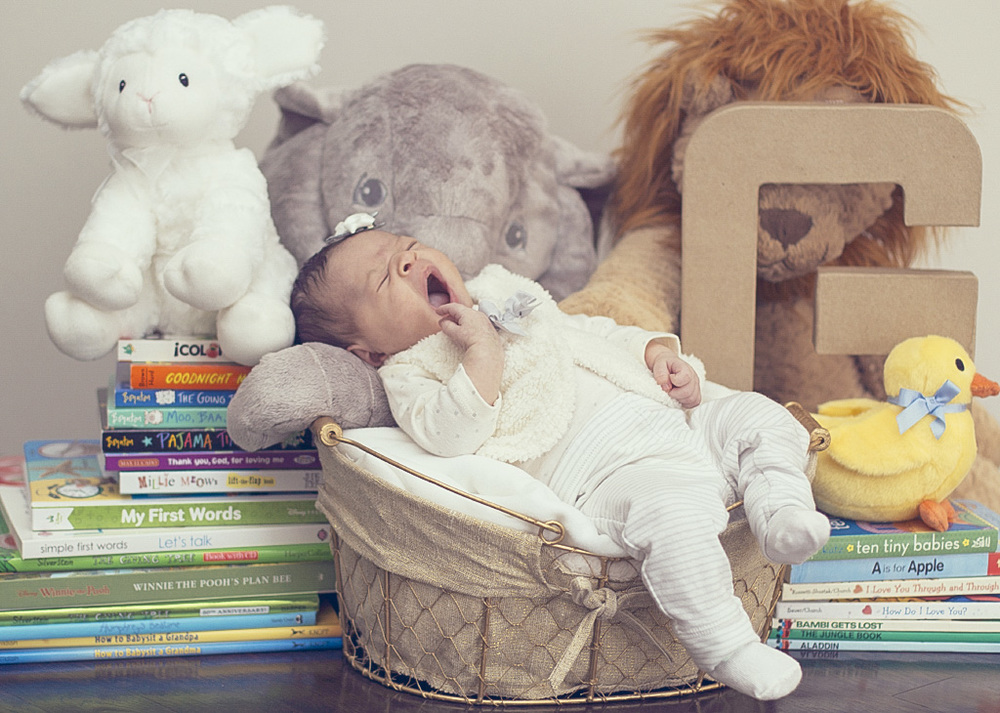 newborn-photography_6.jpg