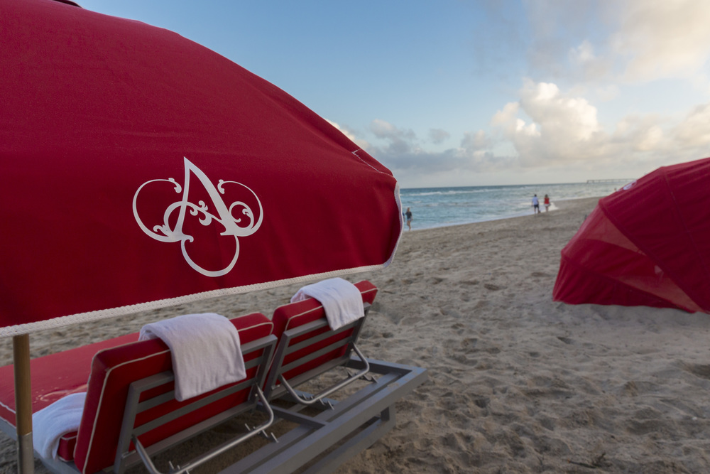 estates-acqualina_104.jpg