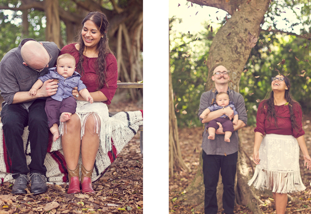 family-photography_12.jpg