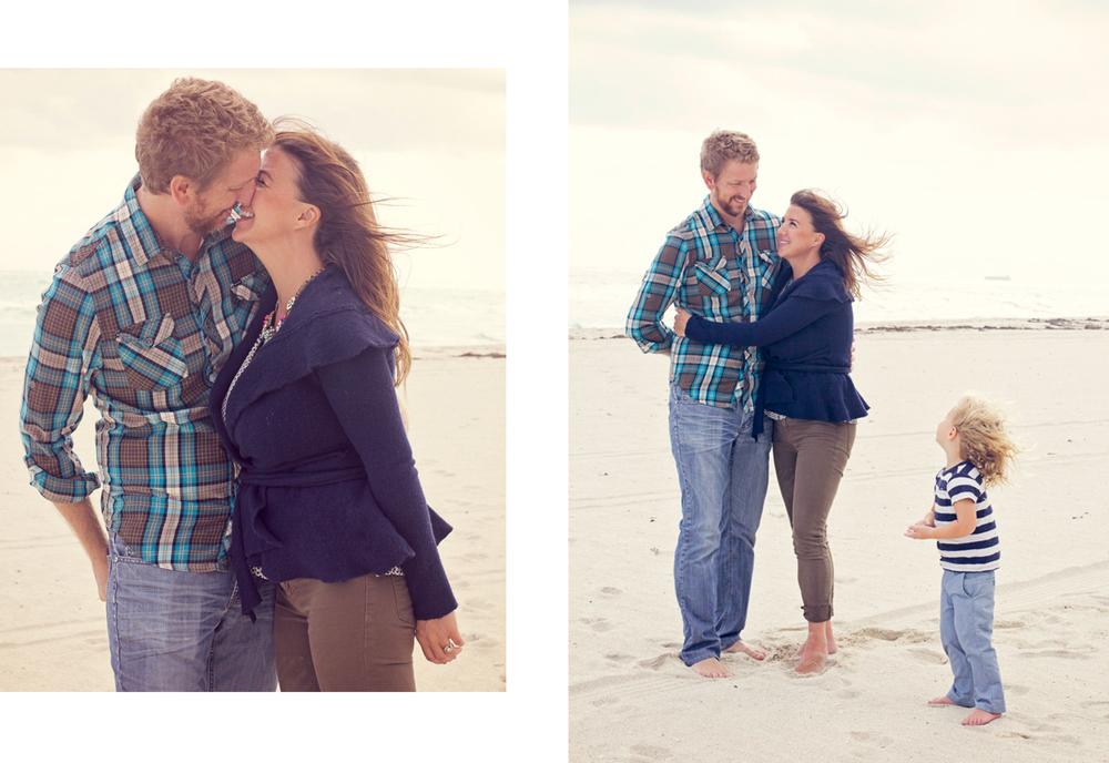 family-photography_14.jpg