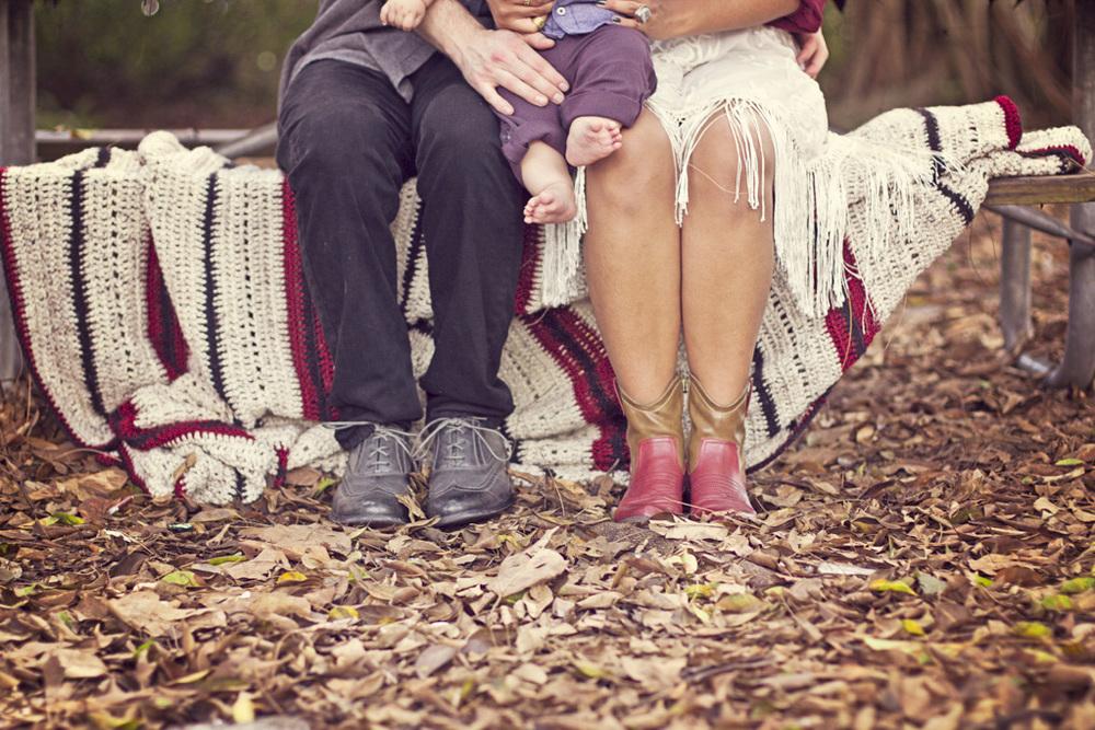 family-photography_10.jpg