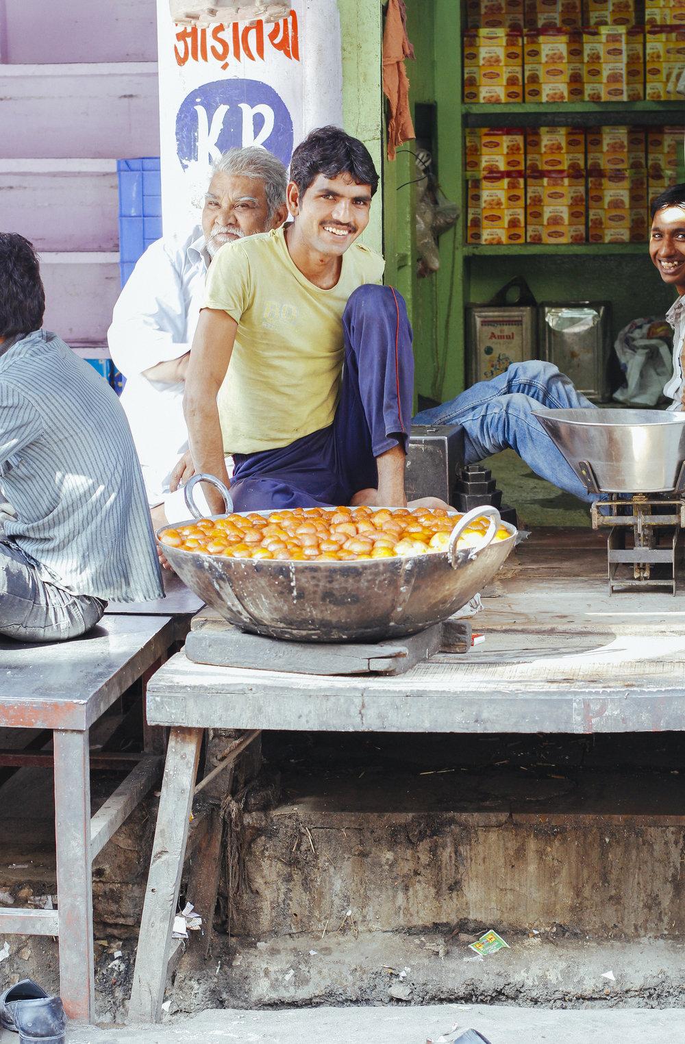 india-edites_53.jpg