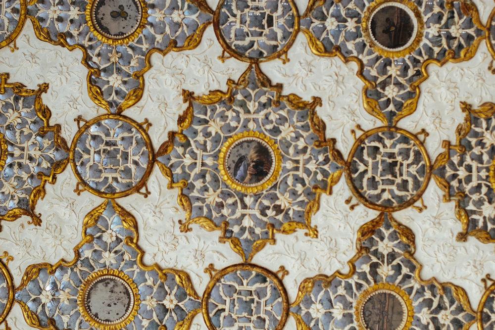 india-edited_39.jpg