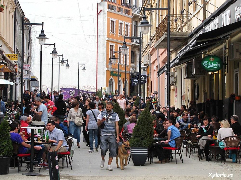 bucuresti_2010_03.jpg