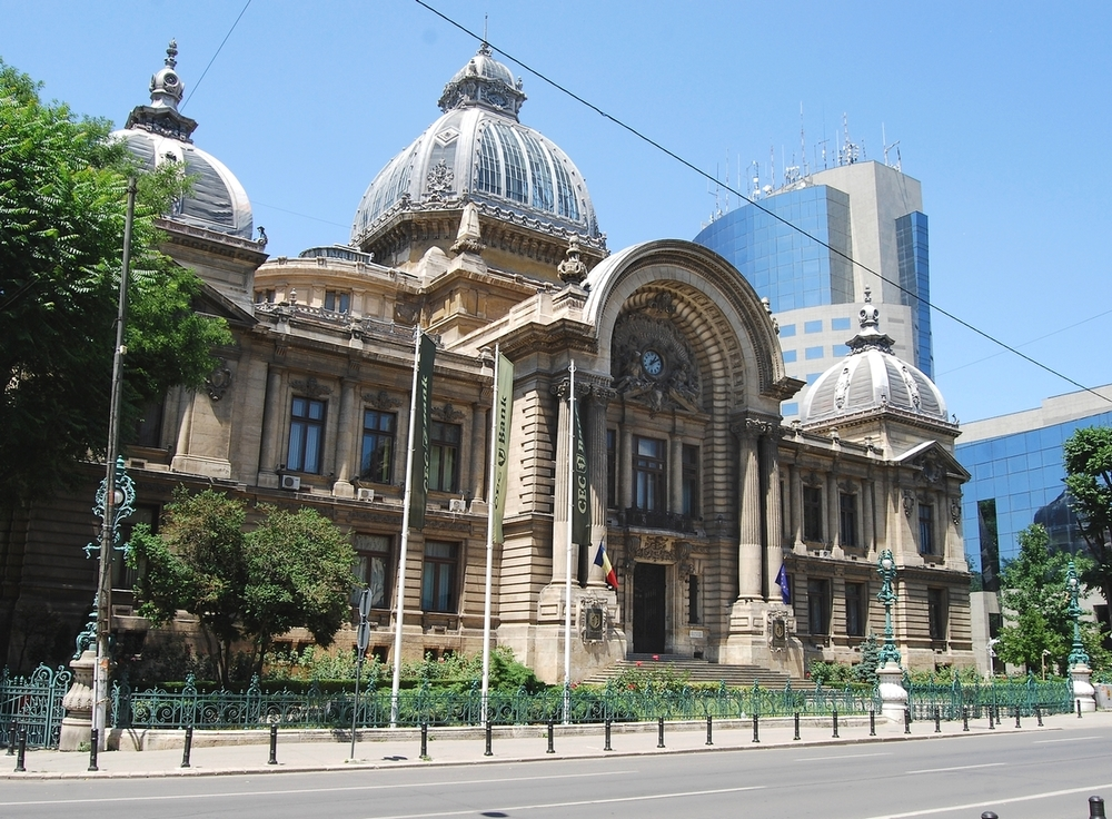 cec-palace-bucharest-romania-sideways-bucuresti-poze1.jpg
