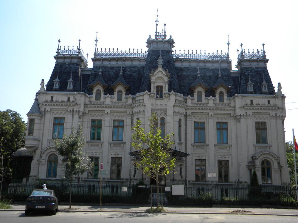 Palatul_Kretulescu_de_pe_Strada_Stirbei_Voda_nr._39,_Bucuresti,_sect._1.jpg
