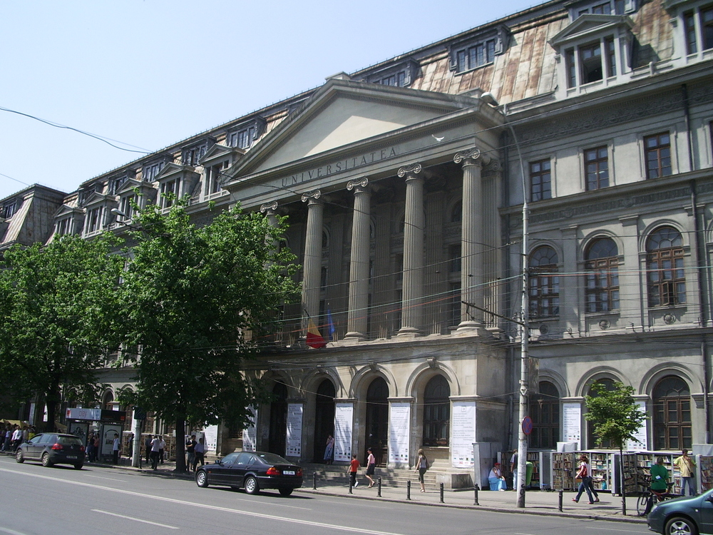 universitatea_bucuresti.jpg