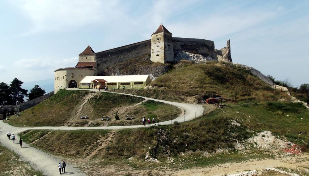 Cetatea_medievala_Rasnov.jpg