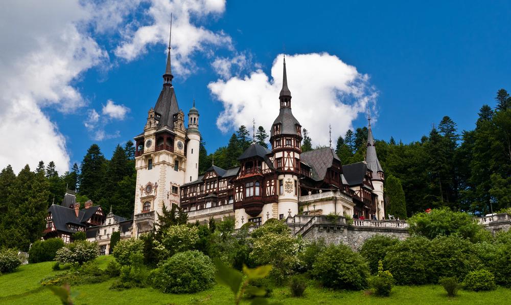 Peles-Castle4.jpg