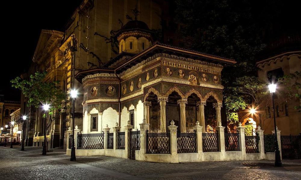 biserica-stavropoleos-min_.jpg.1024x0.jpg
