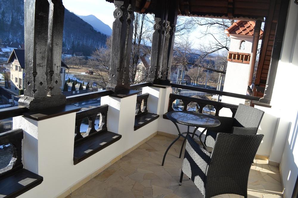 balcon ap 2.JPG